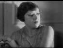 Андалузский Пес (1929)