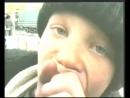 Реквием. Дети-наркоманы, документальное видео