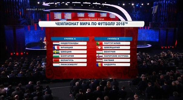 2 тур чемпионата россии по футболу 2014 2015 результаты