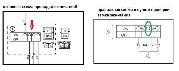 IGBz6S4IGRg.jpg