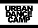 King Sht by Yo Gotti ft T.i. Scott Forsyth (Brotherhood Choreography) URBAN DANCE CAMP