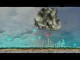 Naked.Science.Man.Made.Disasters.PDTV.XviD.MP3.MVGroup.org