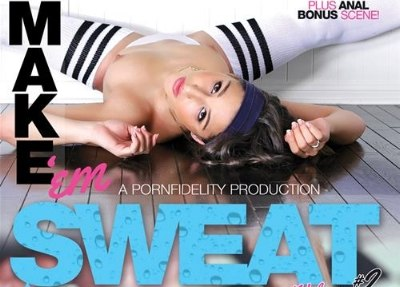 Make 'Em Sweat 2
