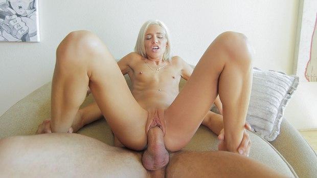 Petite Fuck Toy – Kacey Jordan