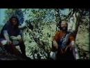 ФАРН -на осетинском языке- 1995г. полный фильм HD