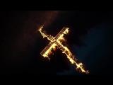 OUTLAST 2 Official Trailer (Horror - 2016)