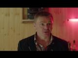 Физрук (2014) WEB-DLRip (Сезон 1, серия 14)