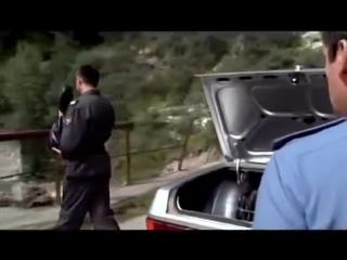 Стреляющие горы (2011)  смотреть онлайн все серии.mp4