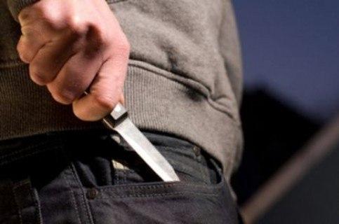 Вынесен приговор олекминскому мяснику, зарезавшему двух женщин