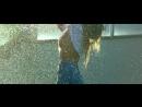 Serebro - Kiss (Music and Lyrics by Maxim Fadeev)