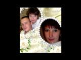 «с годовщиной» под музыку Тамерлан и Алена Омаргалиева - ♥Ты только мой-ты только моя♥. Picrolla