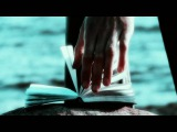 Ангел неБЕС-Патрон(клип)
