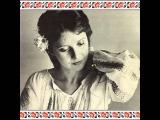 Квтка Цсик (Kvitka Cisyk) - Тихо, тихо Дунай воду несе