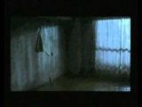 Темные воды (русский трйелер)