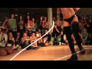 Mike Candys - Anubis (Mike's Mummy Mix) COV! VIDEO MASHUP TWERK MIX