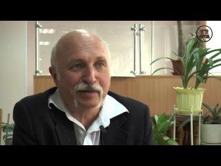 О фальсификации истории и её последствиях для общества. Михаил Величко
