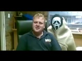 Ultimate Scary Pranks Compilation 2014 Funny Edition