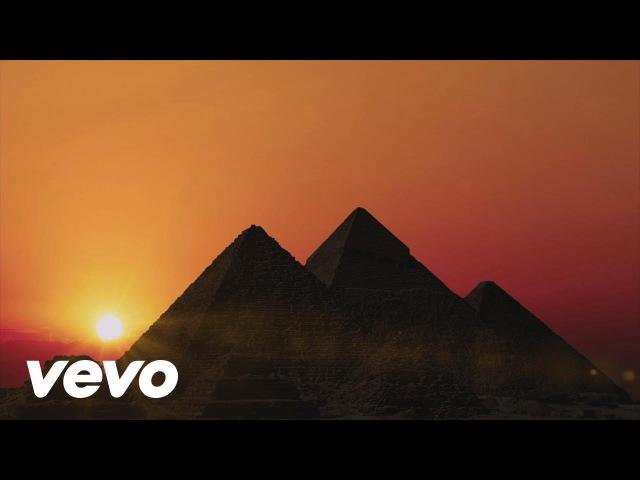 Yanni - Yanni – One Man's Dream (Live From the Pyramids in 1080p)