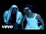 Wisin &amp Yandel - Ahora Es