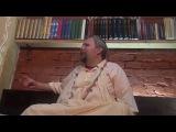Свами Авадхут | Иди к совершенству 2014.10.15