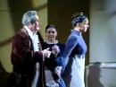 Горе от ума Грибоедов Малый театр ПолныеВерсииСпектаклей