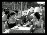 فيلم ايام و ليالى .. عبد الحليم حافظ - Дни  и Ночи Abdel Halim Hafez
