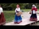 Витославлицы деревня Новгород свадьба Свято-Юрьев монастырь звон колоколов