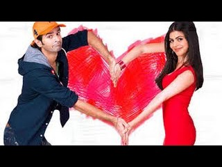 Main Aur Mr. Riight  - romantic Bollywood movie | full movie | Barun Sobti Shenaz