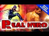 The Real Hero (Rey) 2015 Full Hindi Dubbed Movie   Sai Dharam Tej, Saiyami Kher, Shraddha Das