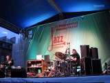 Terje Rypdal &amp Palle Mikkelborg Project - XXI Festiwal Jazz na Star
