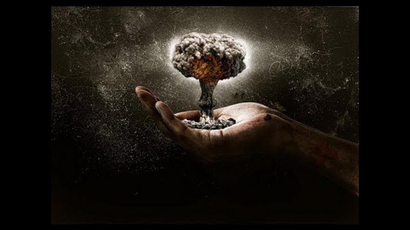 Озерск. Атомное сердце России. Финал.