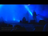 The Sisters Of Mercy - Police Car (Larry Wallis Cover) 01082015