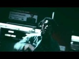 Denzel Curry - Ultimate Teaser Prod. Ronny J