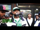 Cappadonna - Milk The Cow (Directed By Doggie Diamonds)