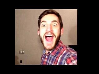 Смешные видео (вайны) от Паши Микуса, часть 13