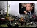 «ФСБ взрывает Россию» Запрещен к показу на ТВ