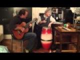 Pablo Bernard &amp David Sotelo -