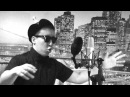 Throat Singing Cover Apologize (One Republic)