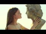 Armin van Buuren &amp Laura Jansen - Sound Of The Drums (Dj Gestap Remix Bootl)eg
