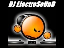 Alan Walker - Faded DJ NRG Project DJ ElectroSoUnD Remix