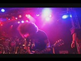 In Flames - Colony (Live at Sticky Fingers, 2004, U&ampA DVD)