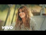 Chiara Galiazzo - Mille passi (Videoclip) ft. Fiorella Mannoia