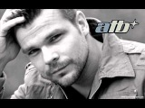 ATB feat Alice - Better off alone (Remix)