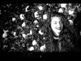 Son Lux- Easy (feat. Lorde)