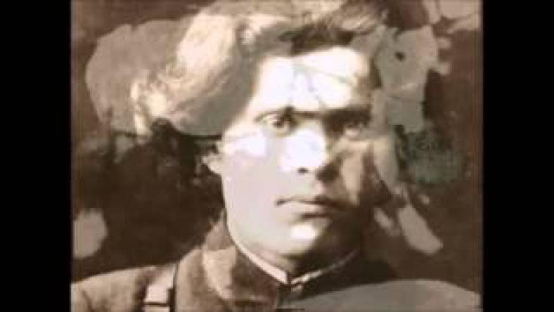 Тема 4.3.2. Політика більшовиків в Україні у першій половині 1919 р.