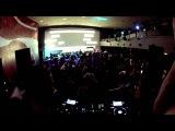 ADAM PORT, Last Track remix of Depeche Mode @ SOL CITY Opera Bouffe, Toulouse 23032012