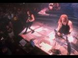 Metallica Whiplash (Live - San Diego '92) Live Shit Binge &amp Purge
