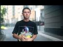 Песня о любви Полушепотом.Toma BROOKLYN feat Vitya Sens