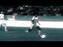 Vine Video\Manchester sity vs Sevilia\Liga Champions2015