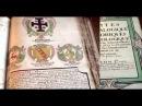 ЗАЧЕМ ФАЛЬСИФИКАТОРЫ БИБЛИИ РУССКОГО ВОЛХВА РАДОМИРА НАЗВАЛИ ХРИСТОМ И СМЕНИЛИ...